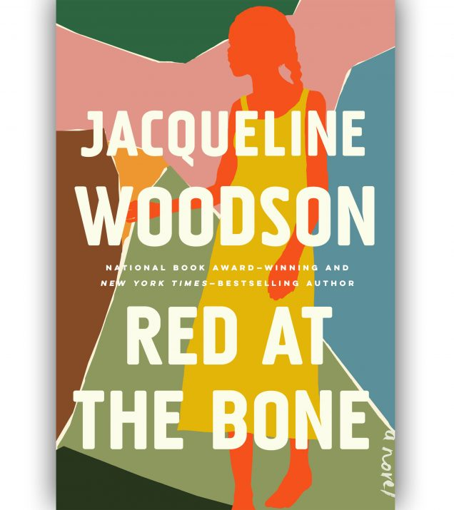 Red-At-The-Bone-Jacqueline-Woodson-Book-Cover
