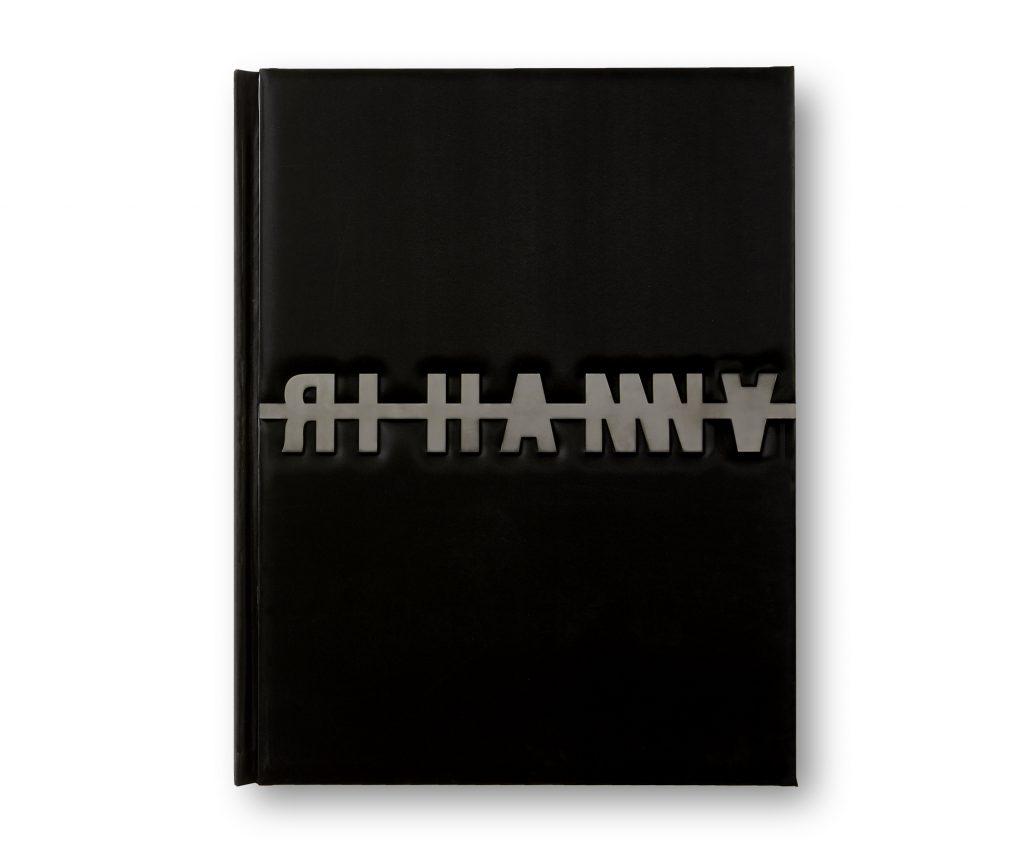 Rihanna-Luxury-Supreme-Book-Cover