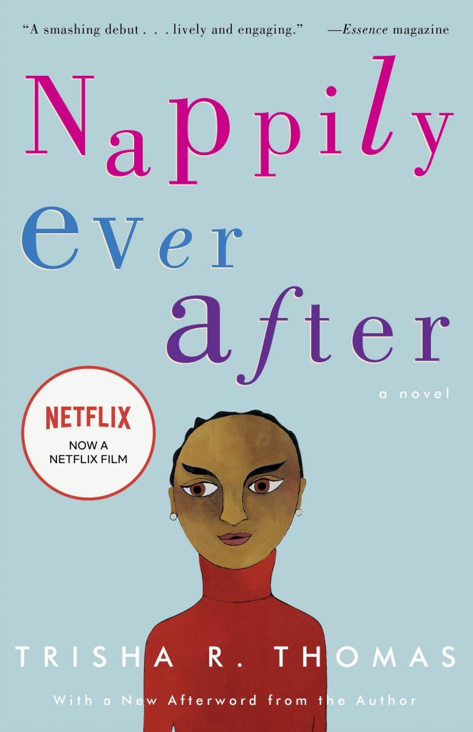 Nappily-Ever-After-Reissue-Book-Cover