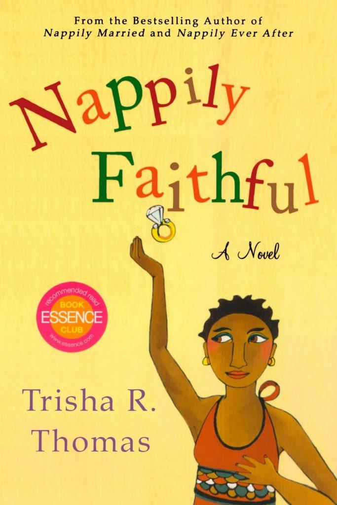 Nappily-Faithful-By-Trisha-R-Thomas-Original-Cover