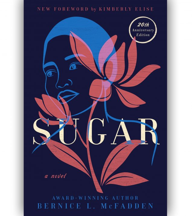 Sugar-By-Bernice-McFadden-Book-Cover-20th-Anniversary