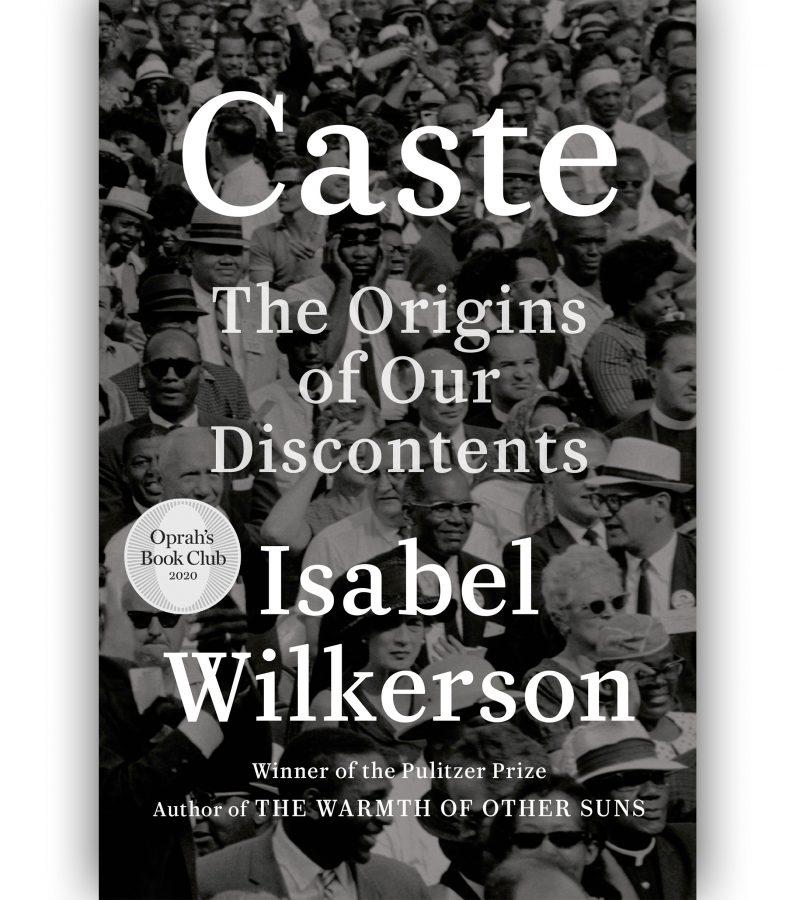 Ava DuVernay's Adapting Isabel Wilkerson's Bestseller Caste For Netflix
