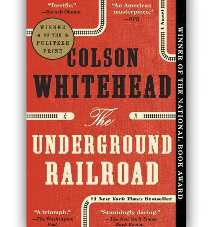 Barry Jenkins Releases Teaser For The Underground Railroad By Colson Whitehead