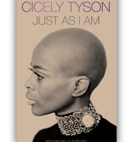 Rest In Peace And Power Cicely Tyson Dead At 96 🕊 Celebs Pay Tribute