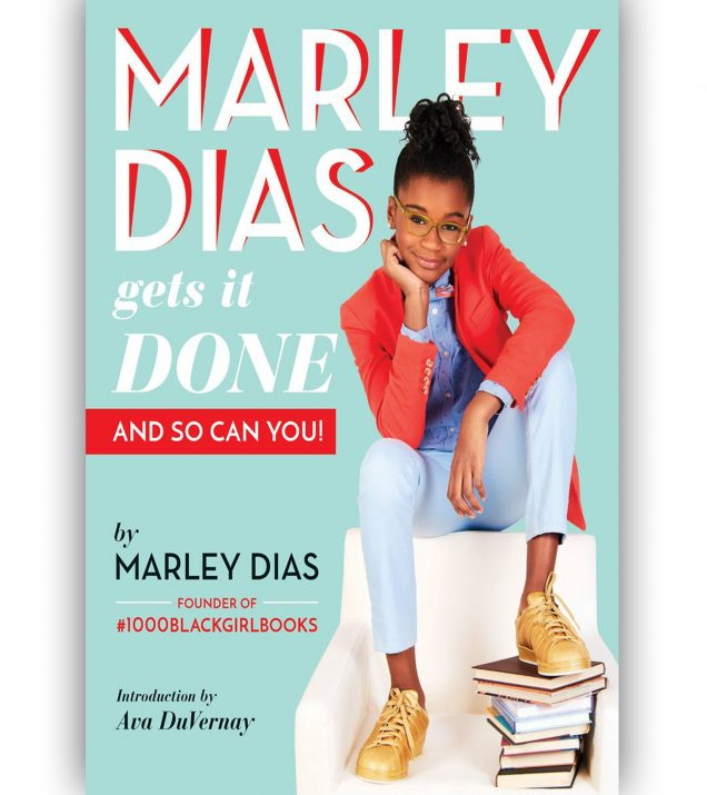 Marley_Dias_Gets_It_Done_Book_Cover
