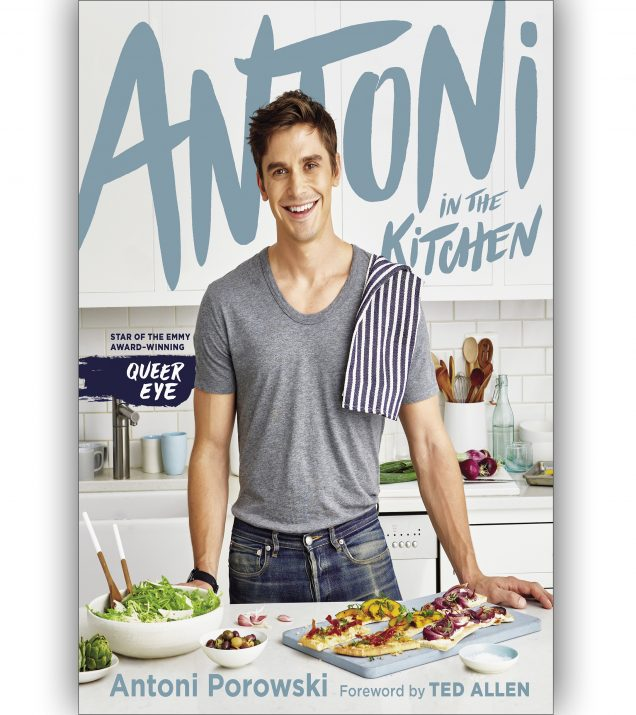Antoni-In-The-Kitchen-Book-Cover